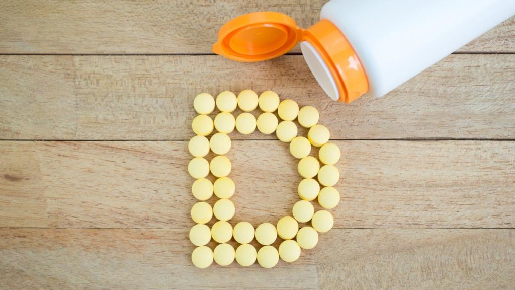 Причины появления аденоидита у ребёнка