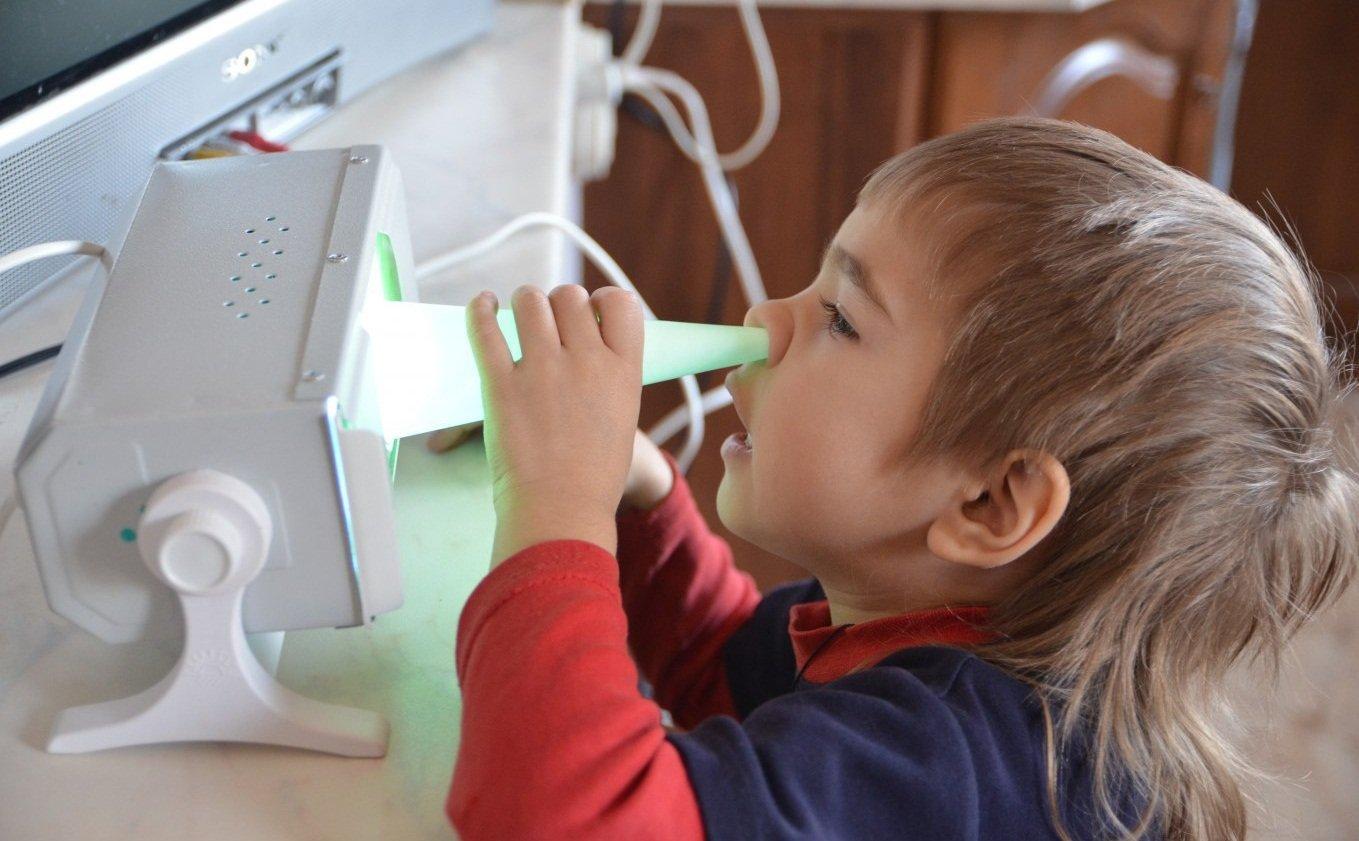 Аденоиды 3 степени у детей удалять или нет: советы доктора
