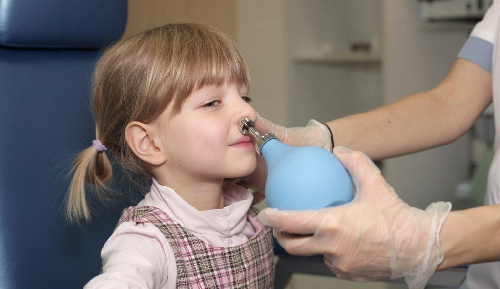 Аденоиды 1 степени: симптомы и методы лечения патологии у ребенка и взрослого