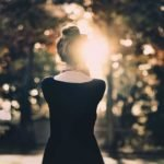 Удаление миндалин: последствия и осложнения хирургического лечения гланд