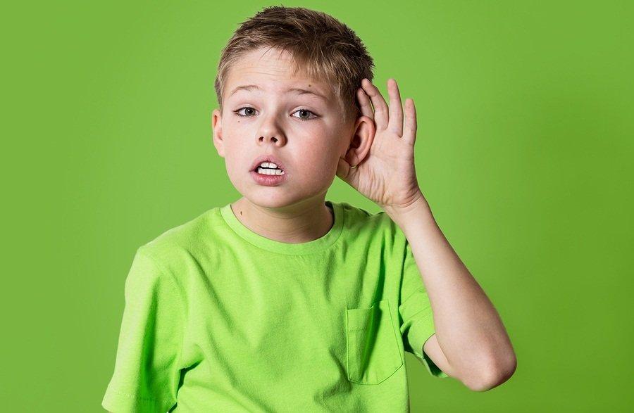 Когда нужно удалять аденоиды у детей