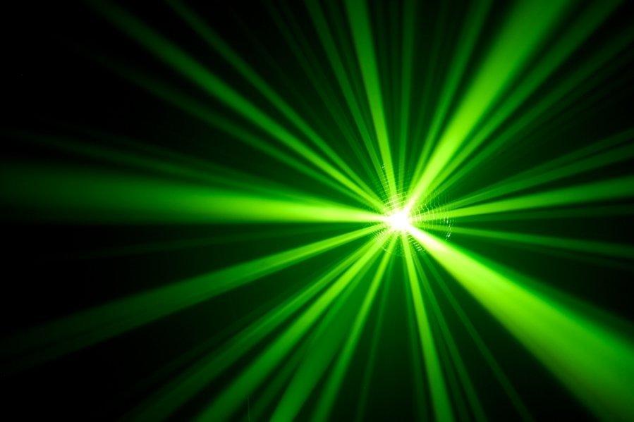 Лазерное удаление аденоидов у детей в москве