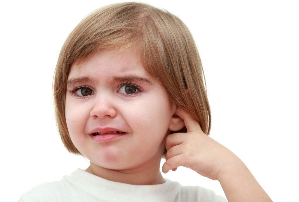 Последствия аденоидов у детей: осложнения, показания к проведению операции