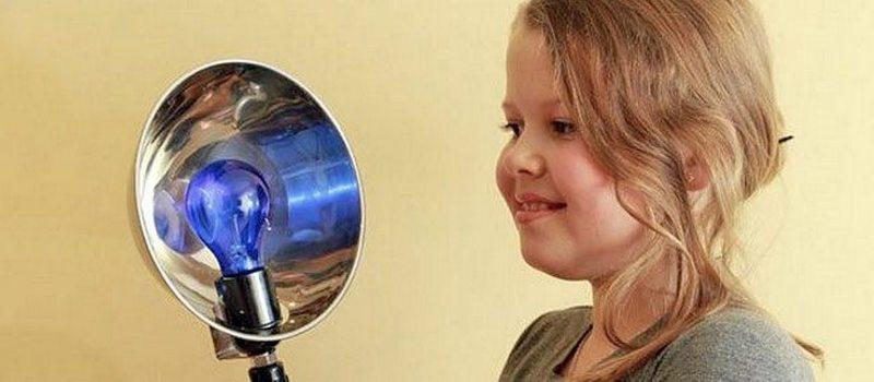 Можно ли греть нос ребенку при аденоидах: показания и противопоказания процедур