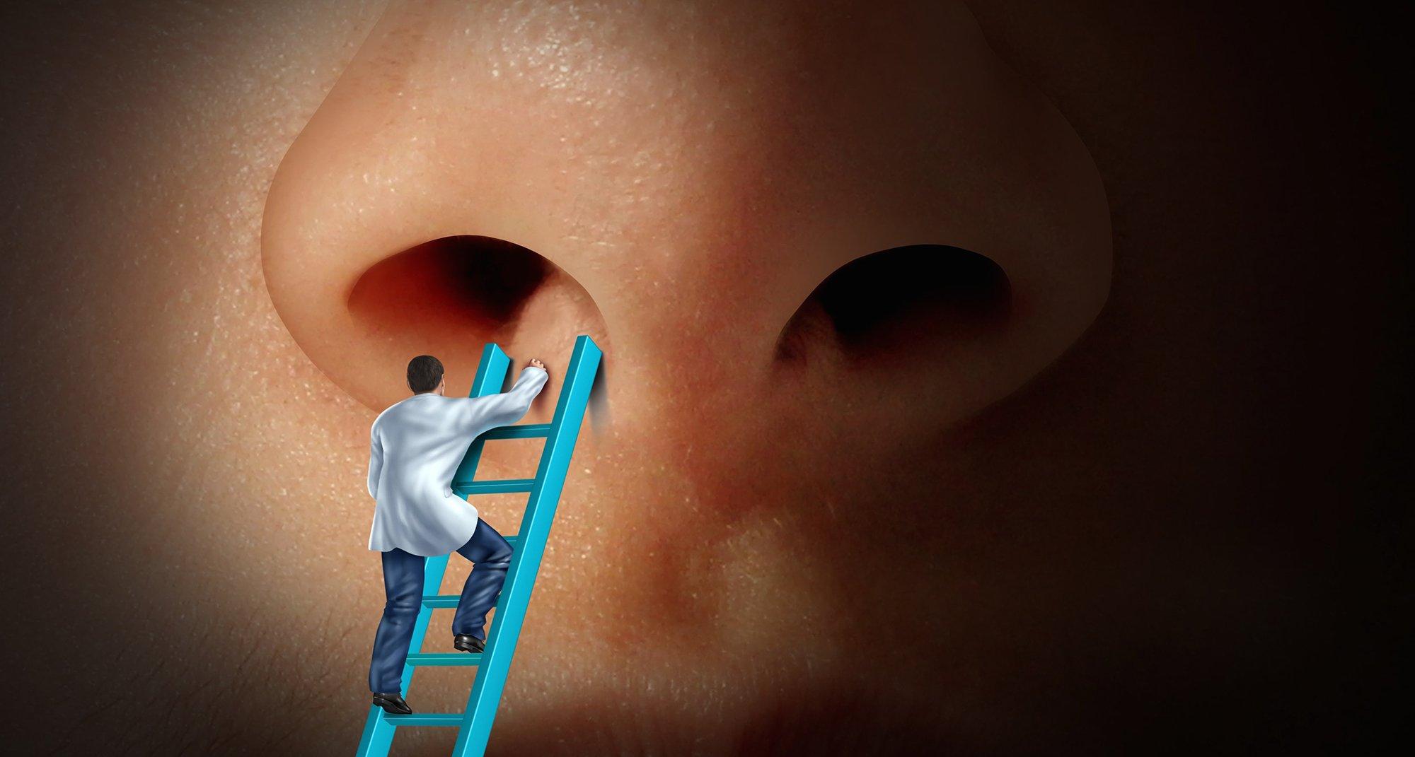 Что делать после удаления аденоидов у ребенка