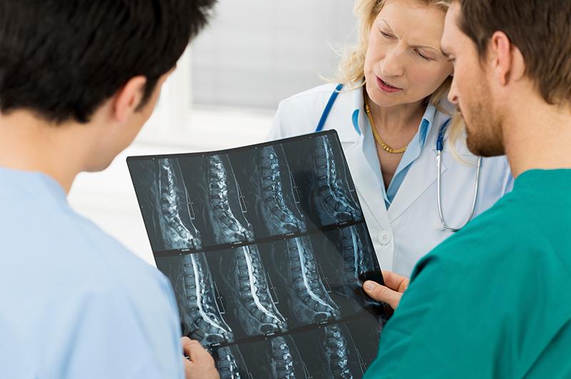 Жировая дегенерация костного мозга: что это такое и почему она происходит