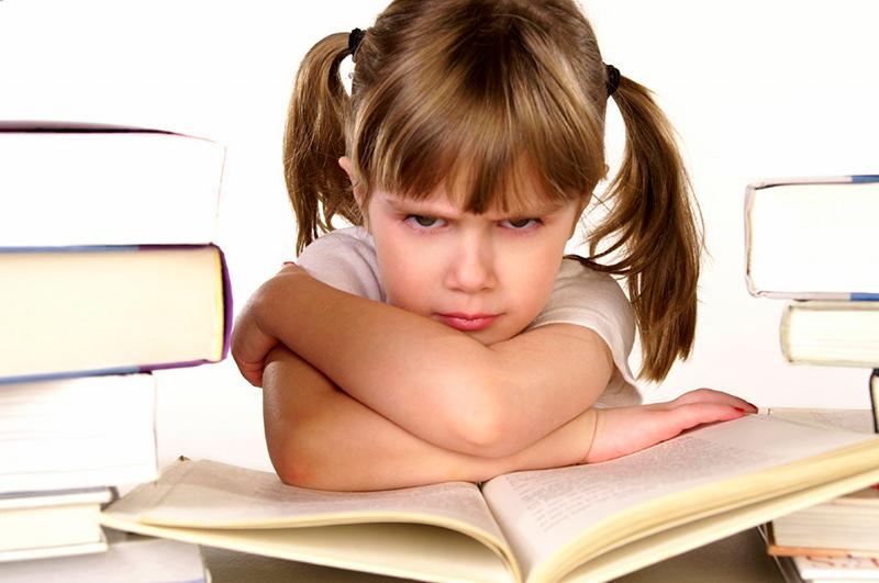 психологический аспект иммунитета в 7 лет