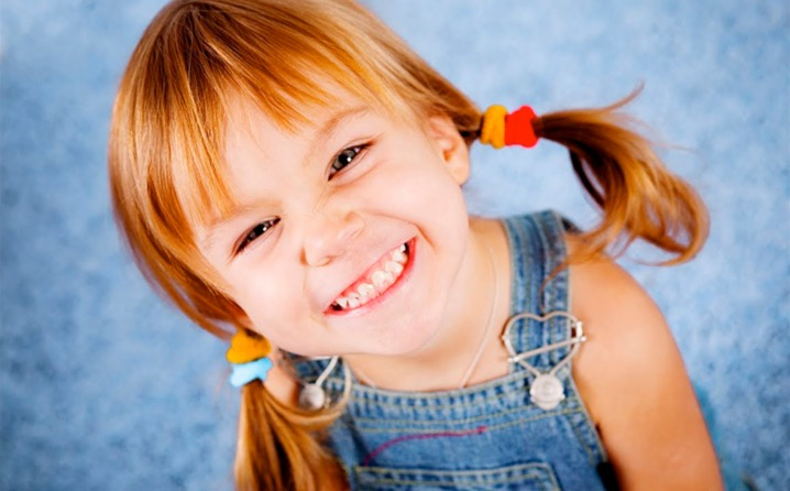иммунитет пятилетнего ребенка