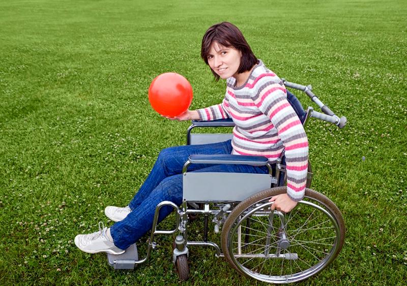 Рассеянный склероз: симптомы, диагностика, лечение, прогноз