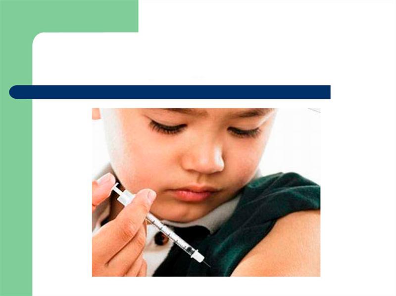 Сахарный диабет 1 типа: чем опасно это заболевание